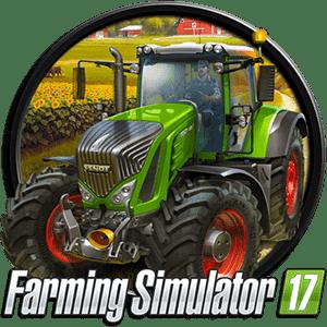 Farming Simulator 17 PC Gratuit jeu