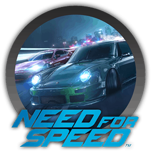 clé dactivation de need for speed most wanted sur pc