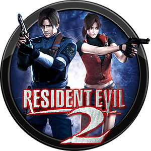 Resident Evil 2 PC telecharger jeu