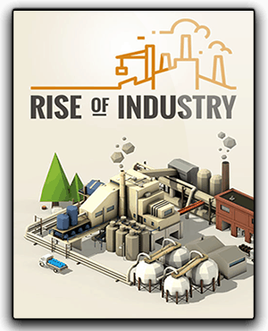 Rise of Industry gratuit