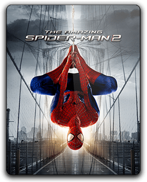telecharger le jeu de spider man 3 gratuitement