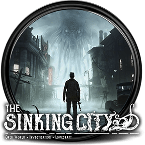 The Sinking City PC telecharger jeu