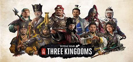 Total War Three Kingdoms PC telecharger jeu
