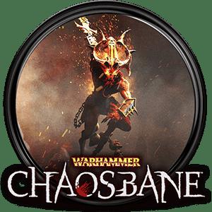 Warhammer Chaosbane jeu