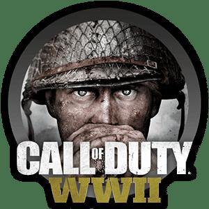 Call of Duty WWII jeu