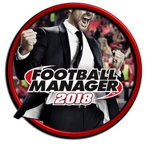 Football Manager 2018 jeu