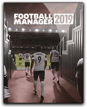 Football Manager 2019 jeu