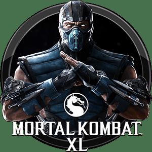 Mortal Kombat X Télécharger - JeuxDePC.fr