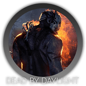 Dead by Daylight PC Gratuit