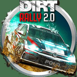 DiRT Rally 2.0 PC telecharger jeu