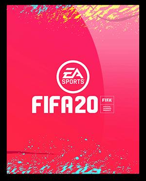 FIFA 20 Télécharger Jeux PC gratuit