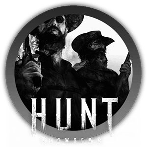 Hunt Showdown jeu