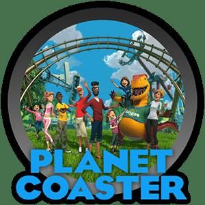 Planet Coaster PC Gratuit jeu