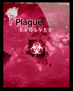 <b>Plague</b> <b>Inc</b>. pour <b>PC</b> Windows <b>téléchargement</b> <b>gratuit</b> - 1.16 ...