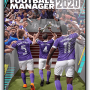 Football Manager 2020 PC Jeux ou Gratuit