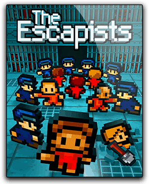 Les Escapists