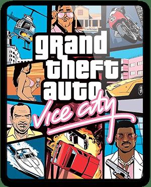 GTA CITY GRATUIT PC CLUBIC COMPLET TÉLÉCHARGER VICE