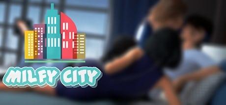 Milfy City