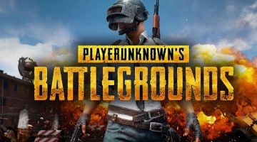 3 Common Reasons Why Your pubg pc gratuit Isn't Working (And How To Fix It)
