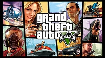 gta 5 gratuit: It's Not as Difficult as You Think